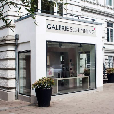 Gallery Schimming